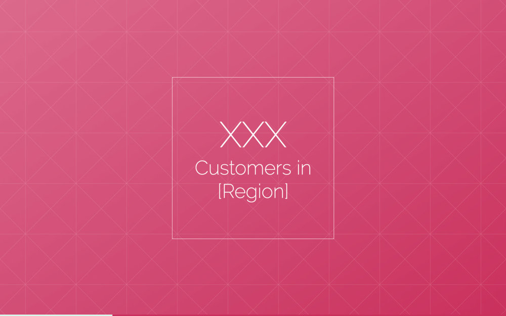 Marketing Strategy 9.jpg