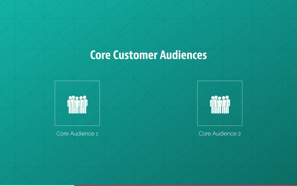 Marketing Strategy 10.jpg