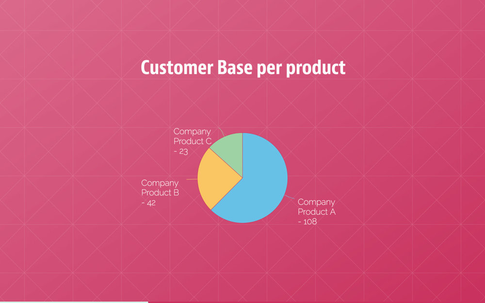 Marketing Strategy 12.jpg