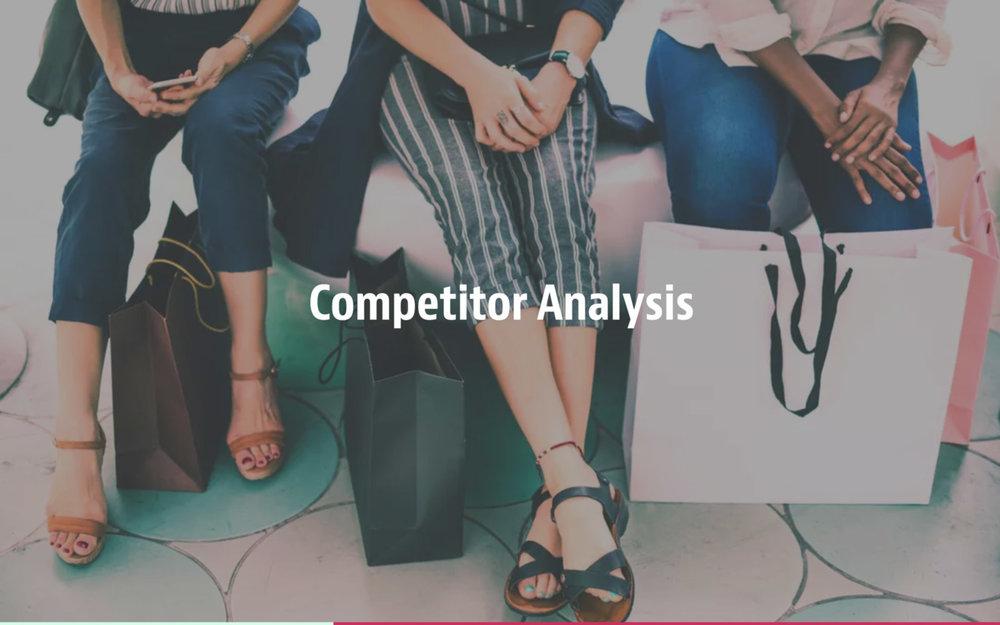 Marketing Strategy 13.jpg
