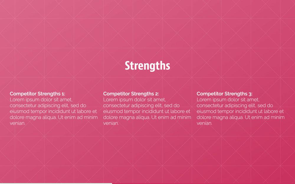 Marketing Strategy 14.jpg