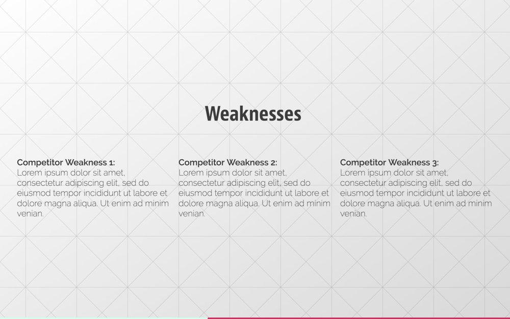 Marketing Strategy 15.jpg