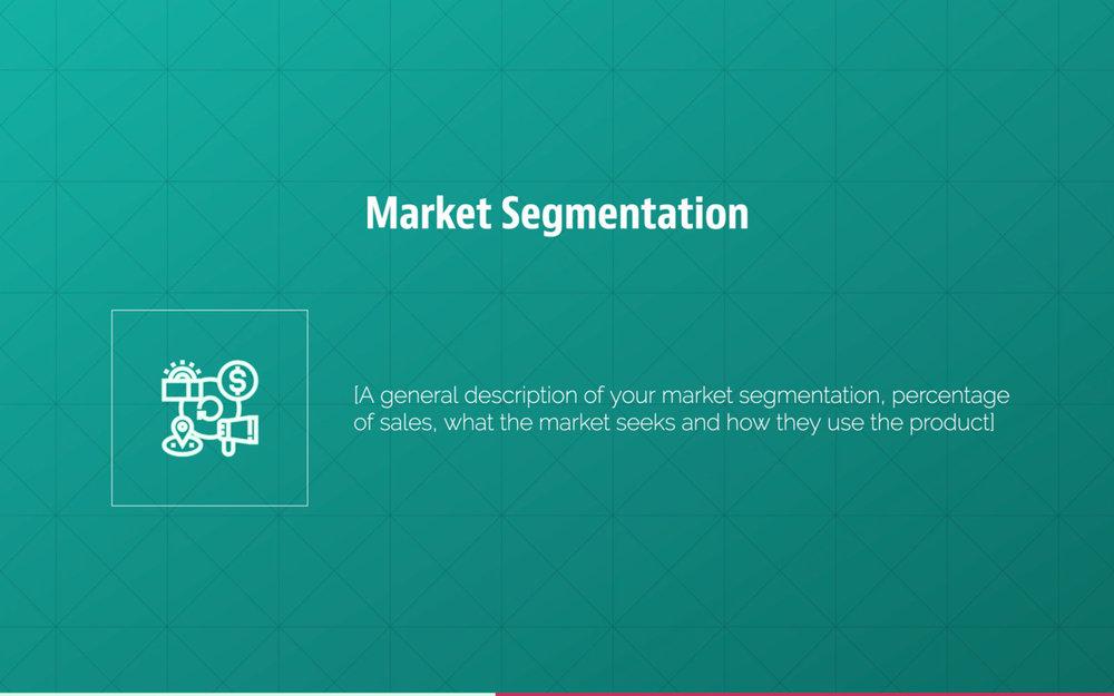 Marketing Strategy 17.jpg