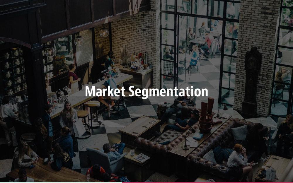 Marketing Strategy 16.jpg