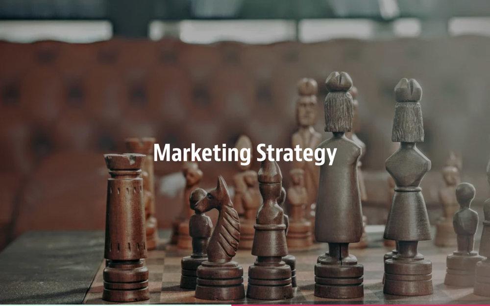 Marketing Strategy 18.jpg
