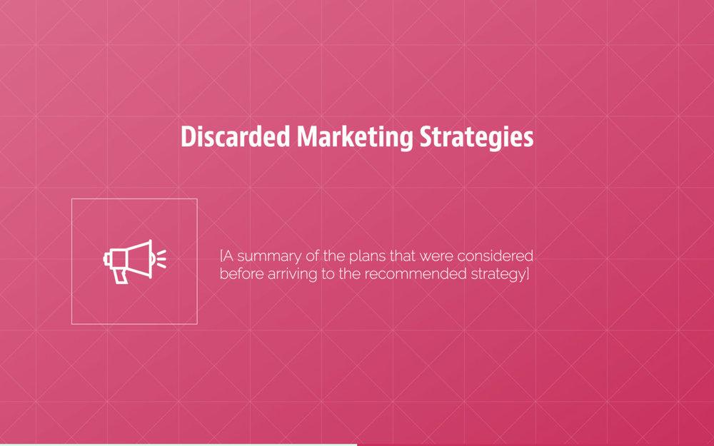 Marketing Strategy 19.jpg