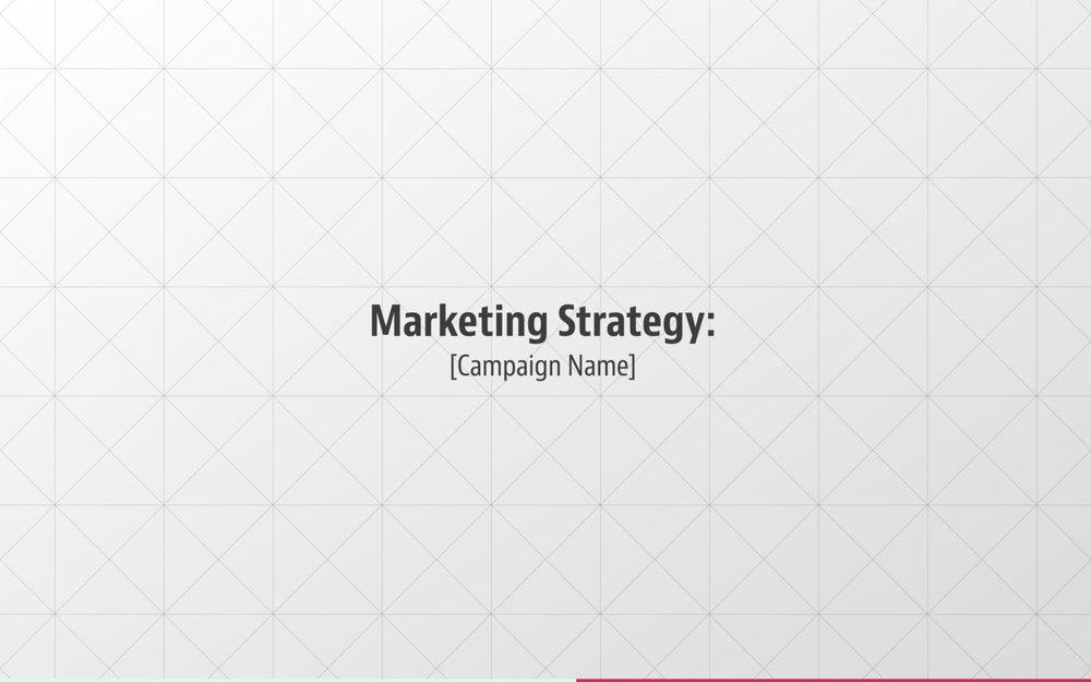 Marketing Strategy 20.jpg