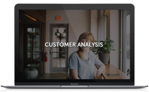 Marketing strategy plan template free pdf ppt download slidebean marketing strategy plan template 3g maxwellsz