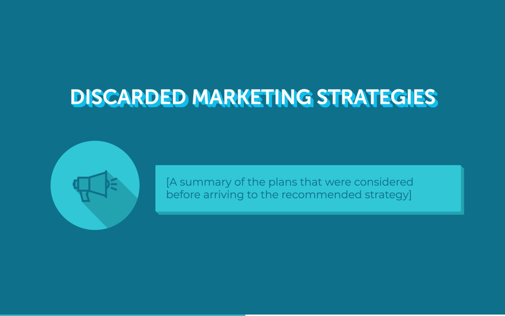 Marketing Strategy Plan 18.jpg