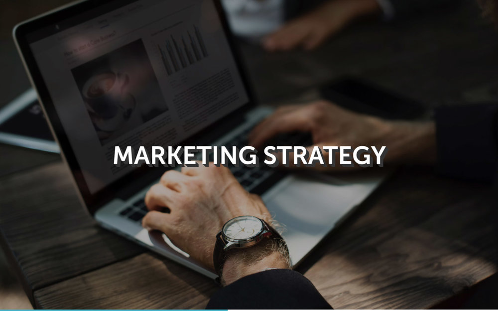 Marketing Strategy Plan 17.jpg