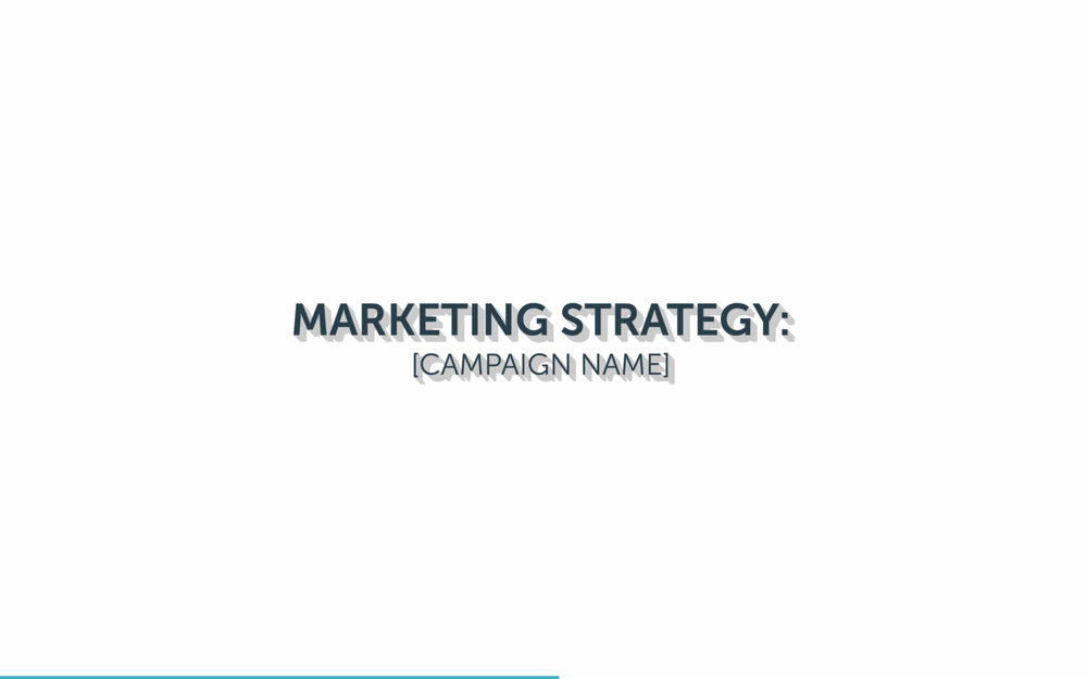 Marketing Strategy Plan 20.jpg