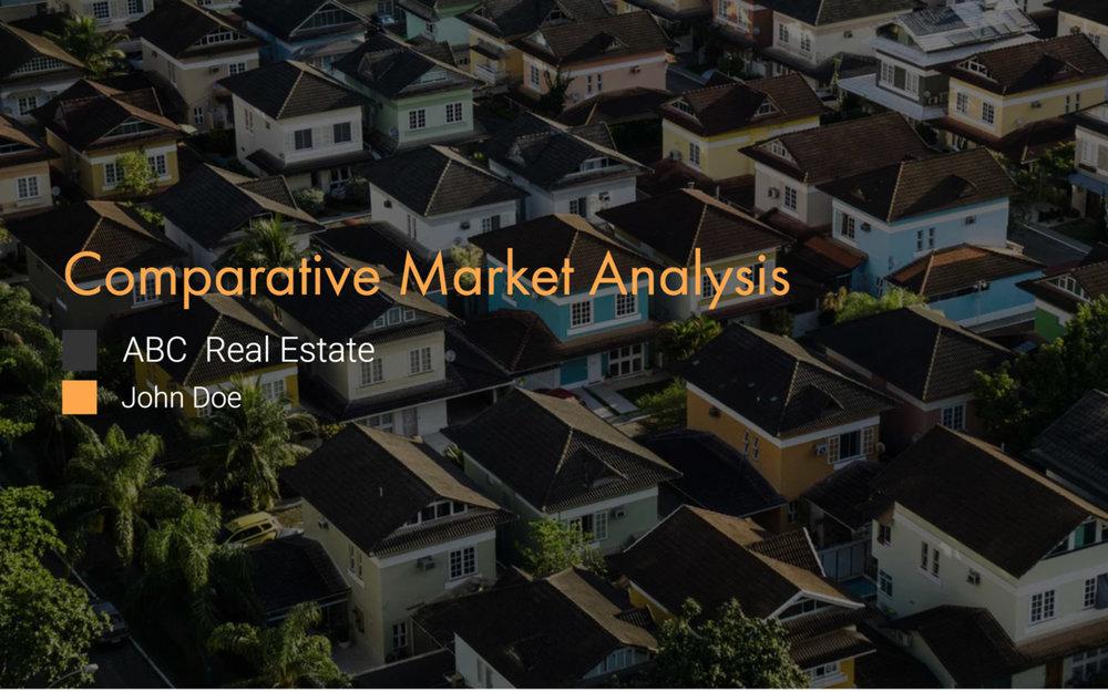 comparative market analysis 1.jpg