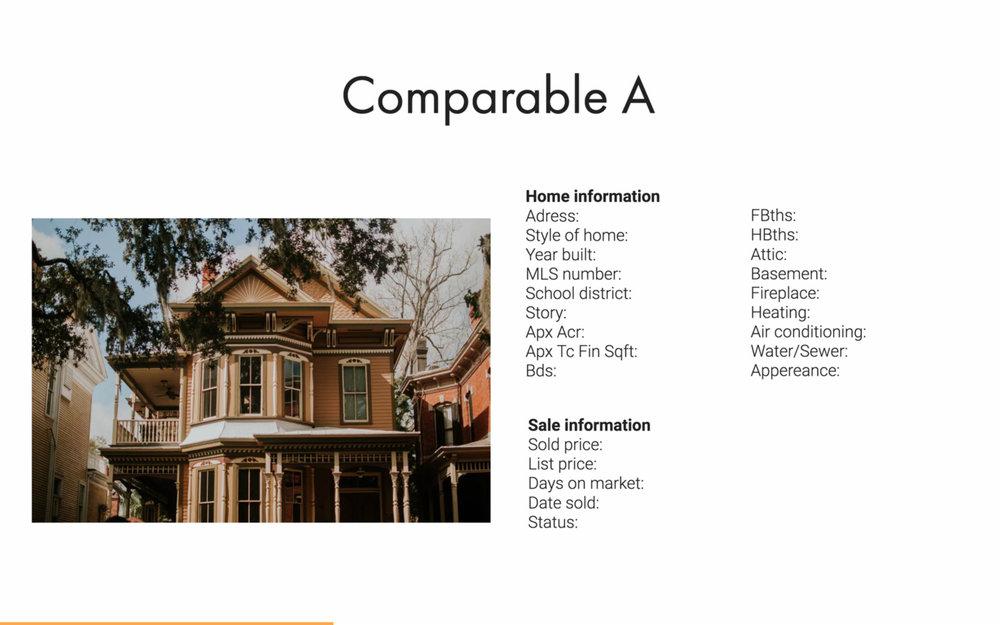 comparative market analysis 3.jpg