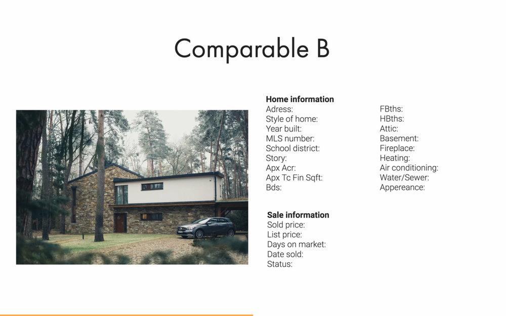 comparative market analysis 4.jpg