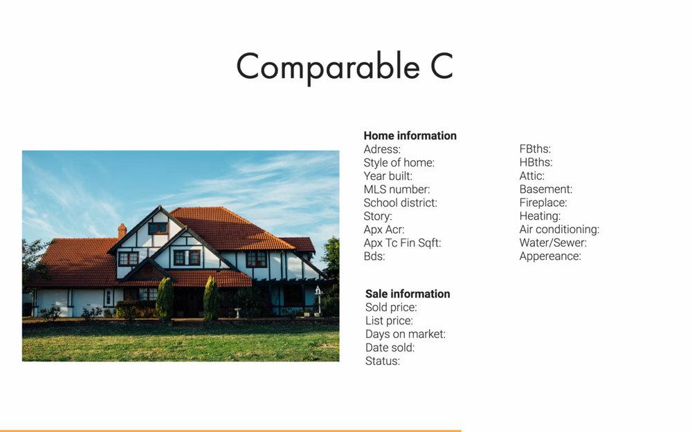 comparative market analysis 5.jpg