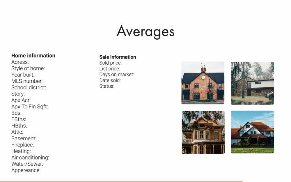 comparative market analysis 6.jpg