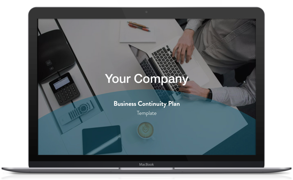 Business-Continuity-Plan-Template-1.png