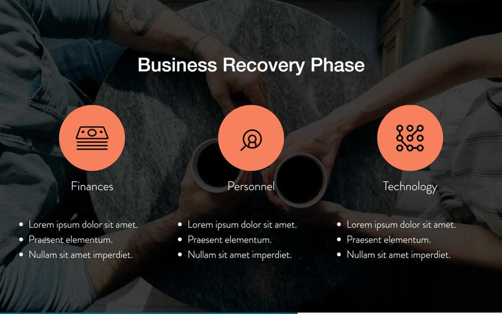 business continuity plan template 17.jpg