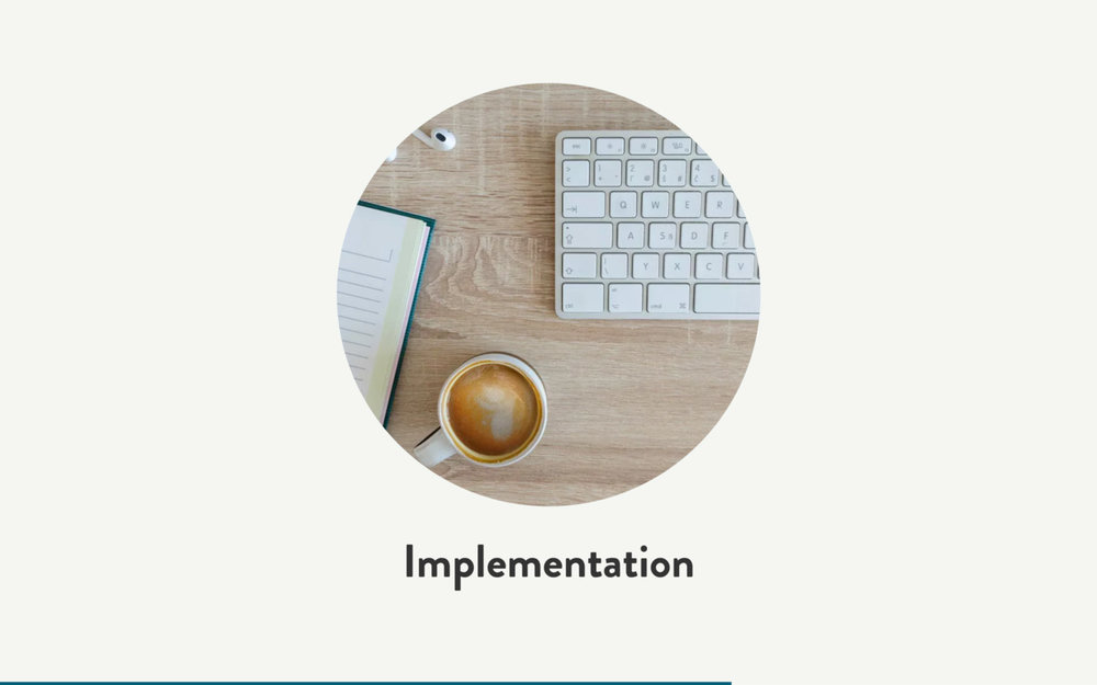 business continuity plan template 19.jpg