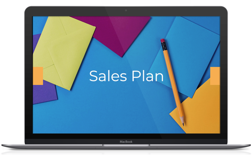 Top 10 Professional Powerpoint Templates For Your Business Slidebean