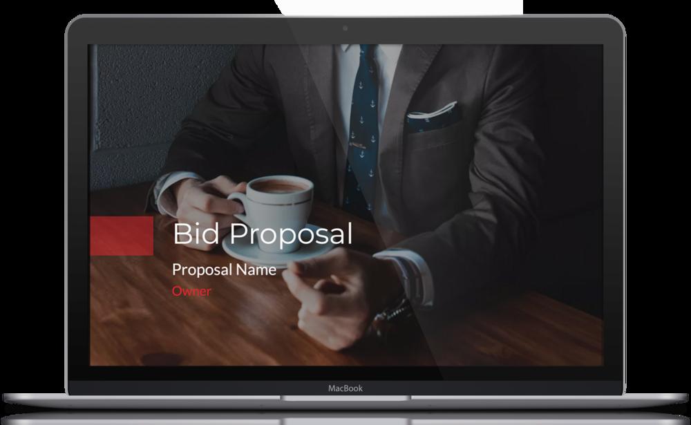 Bid-Proposal-Template.png