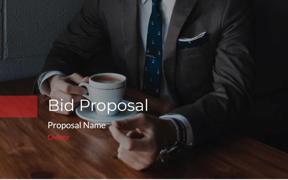 Bid Proposal Template 1.jpg
