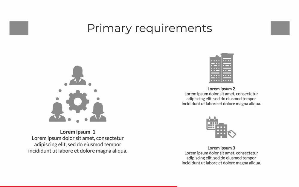 bid proposal template pdf ppt download slidebean
