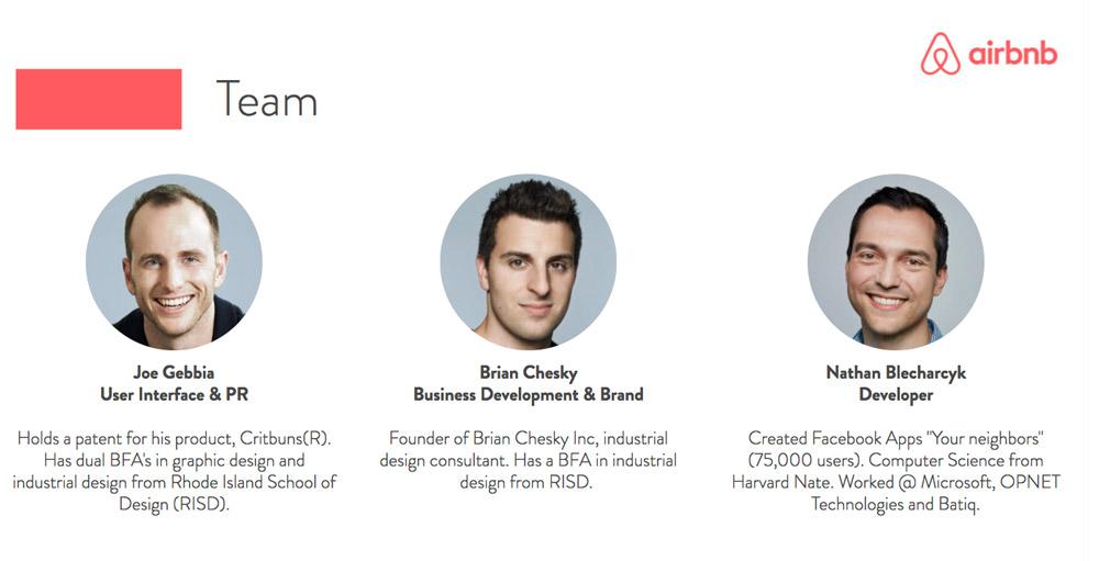 Airbnb-Team-Slide.jpg