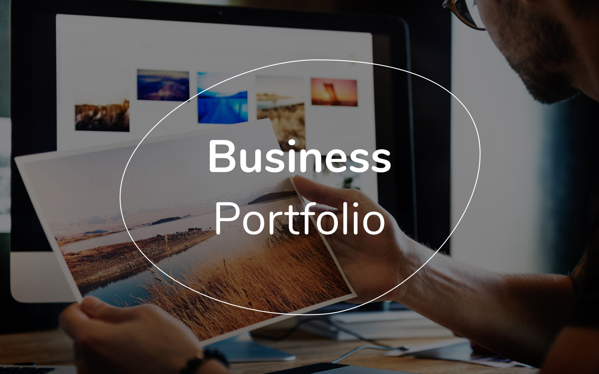 Business portfolio template free pdf ppt download slidebean business portfolio template free pdf ppt download friedricerecipe Image collections