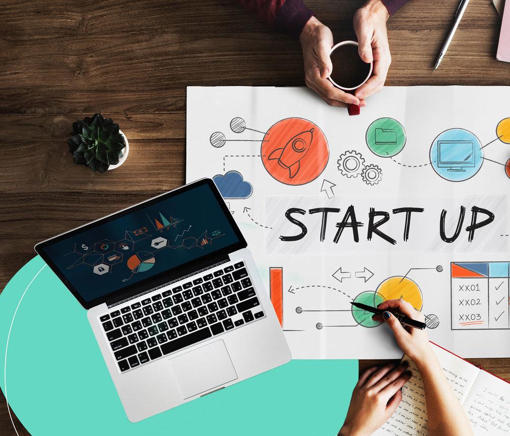Startups-insights.jpg