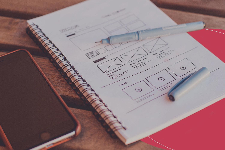 Slide Deck design: how to make better presentations — Slidebean