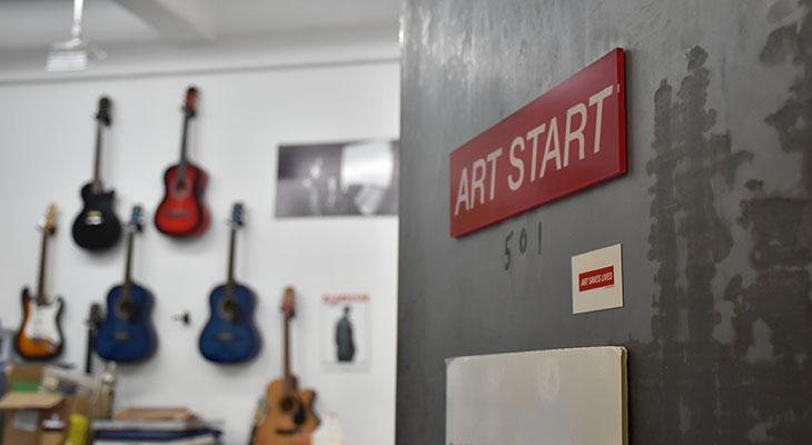 art-start-1.jpg