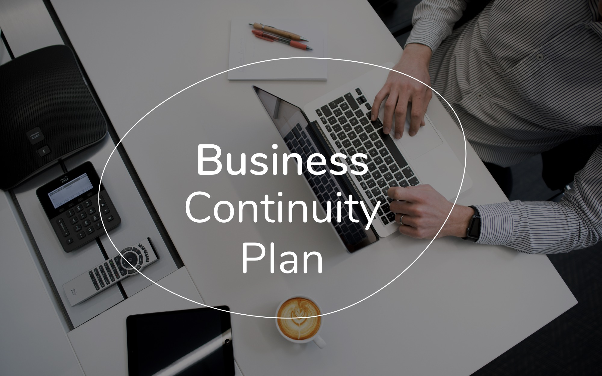 Business continuity plan template free pdf ppt download slidebean business continuity plan template free pdf amp ppt download cheaphphosting Images