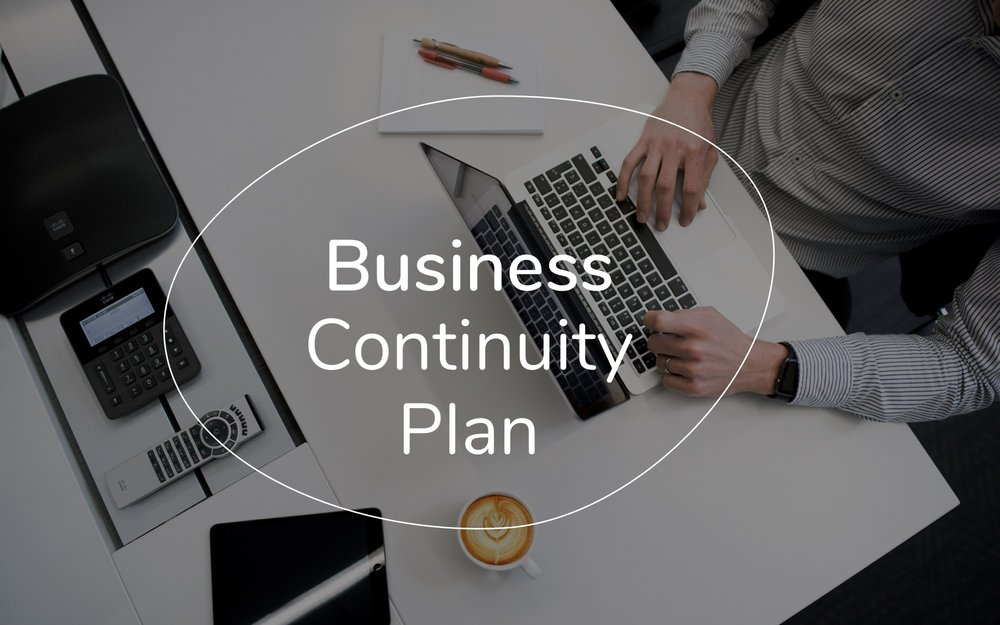 Business continuity plan template free pdf ppt download slidebean business continuity plan template free pdf ppt download cheaphphosting Images