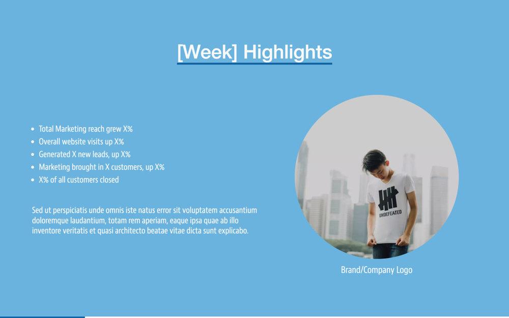 Weekly Report Template 4.jpg