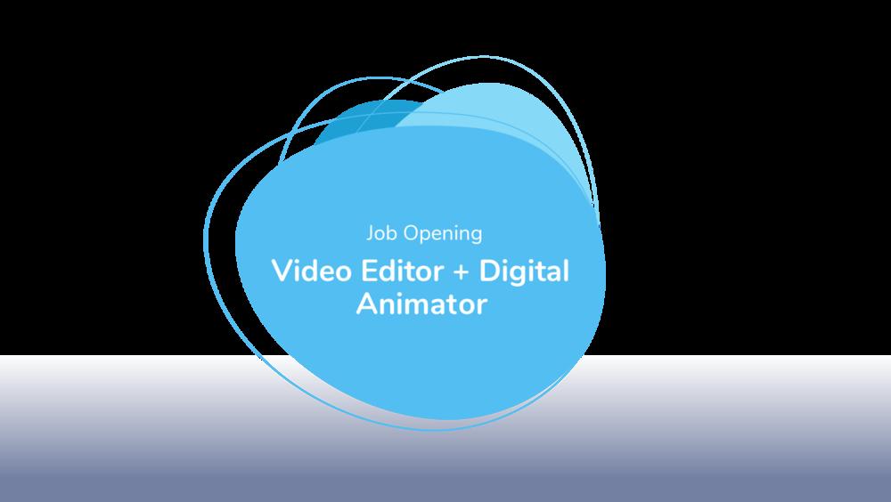 VideoEditor.png