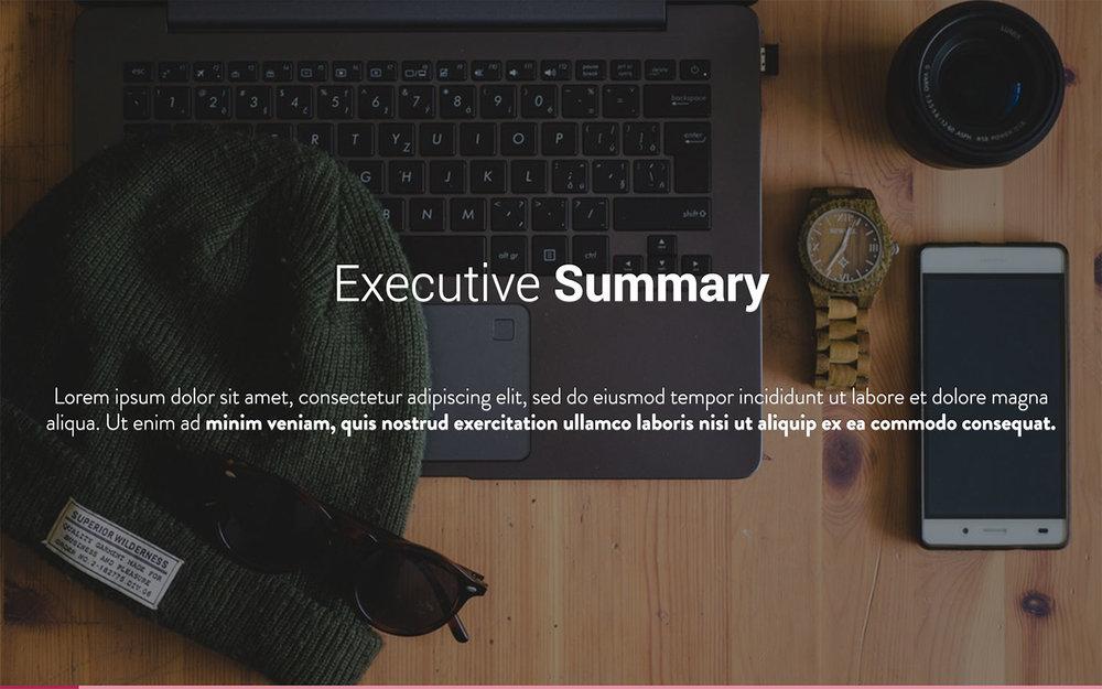 slide-3.jpg