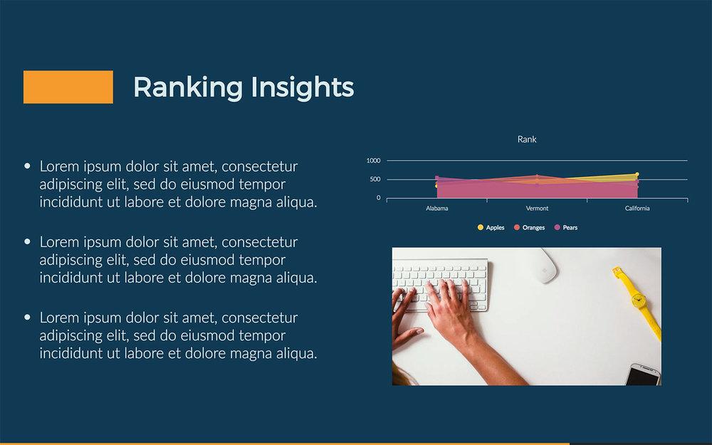 slide-17.jpg