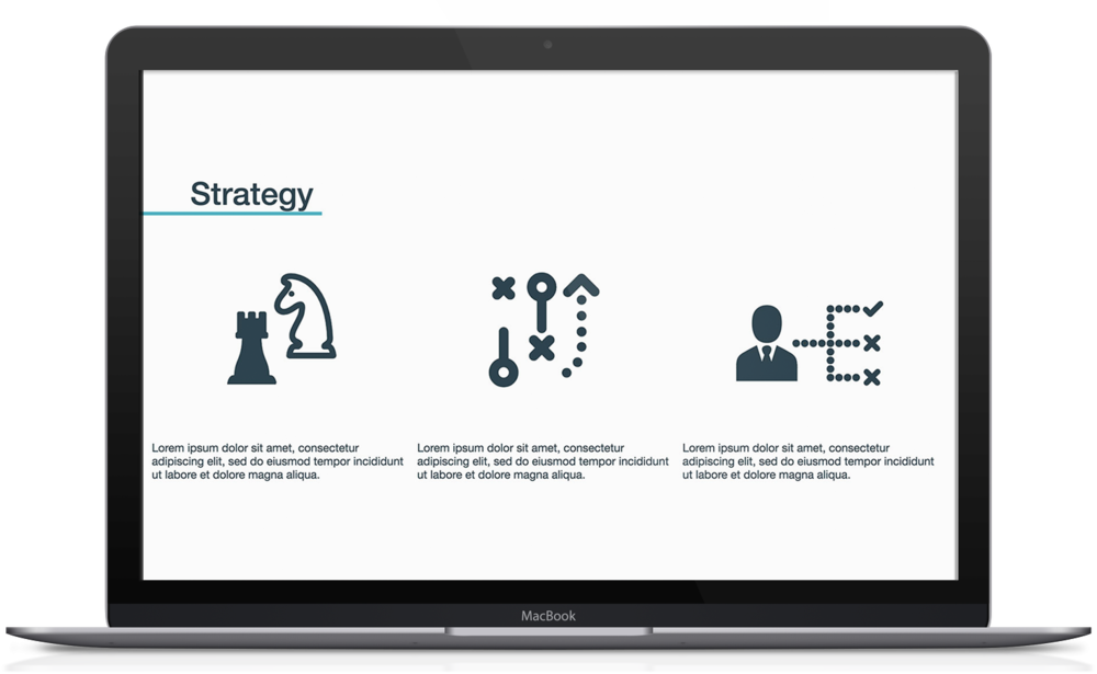 Business Growth Plan Template Free Pdf Ppt Download Slidebean