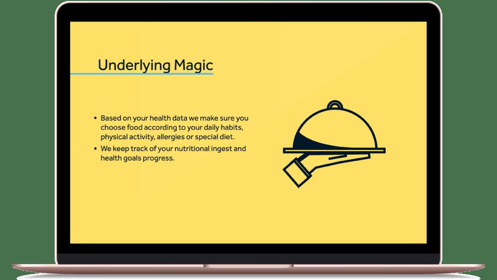4-underlying-magic.png