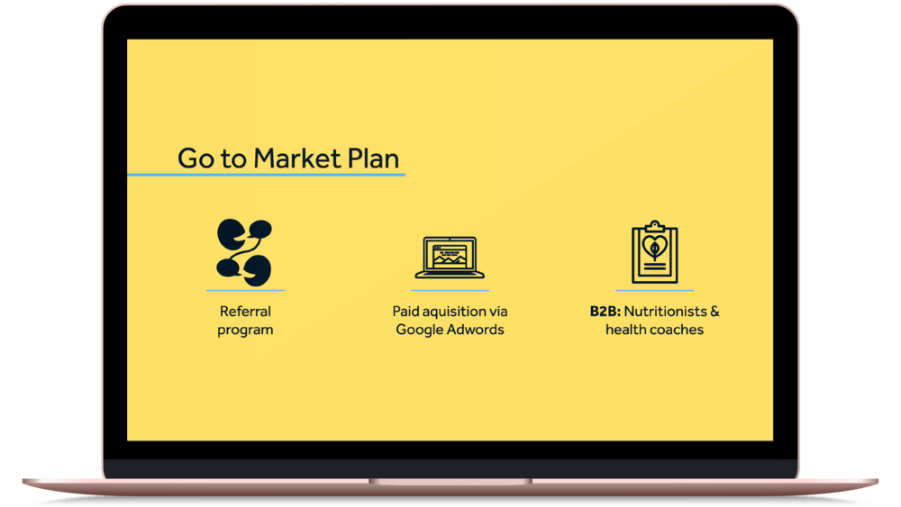 6-go-to-market-plan.png