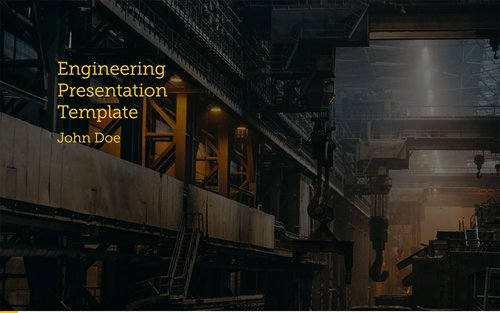 Engineering Powerpoint Templates Free Pdf Ppt Download Slidebean