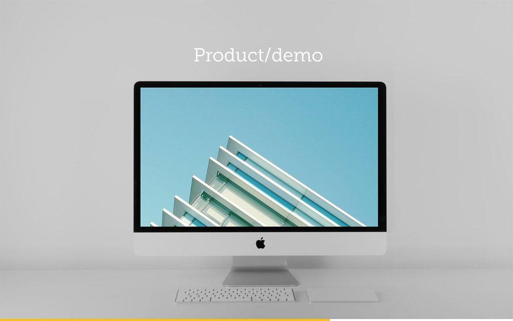 Engineering Presentation -10.jpg