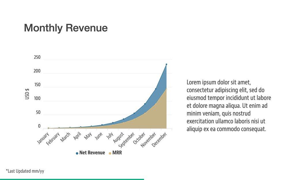 Investor Update - 11.jpg
