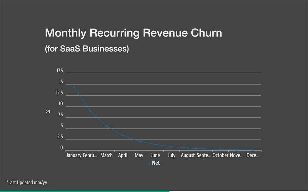 Investor Update - 12.jpg