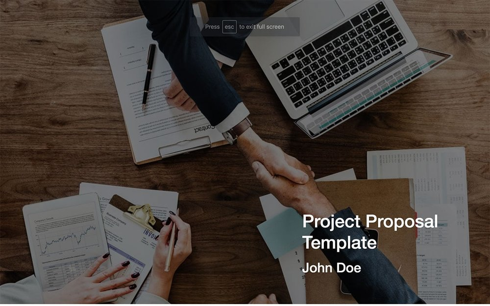Project Proposal - 01.jpg