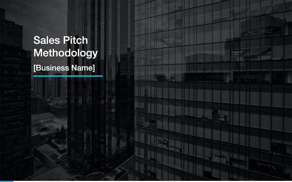 Sales Pitch Methodology - 01.jpg