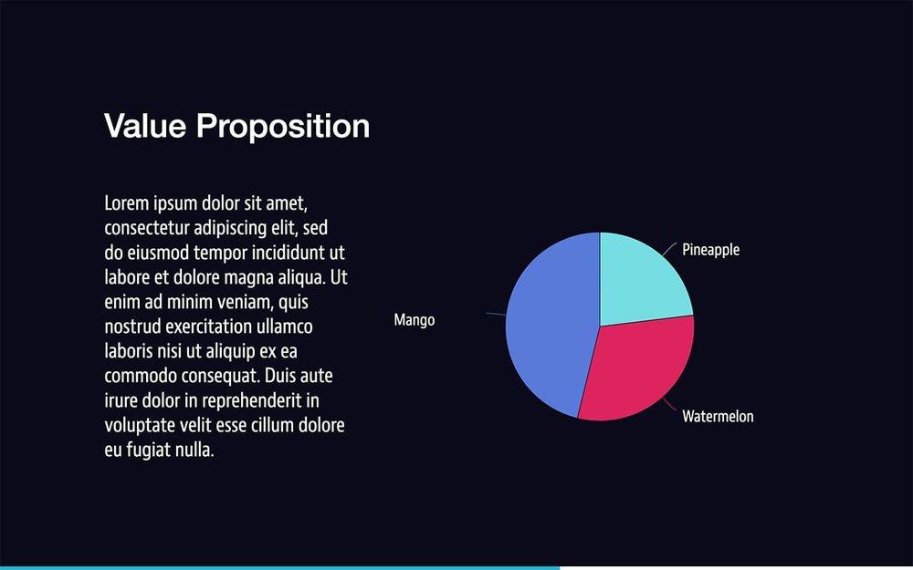 Sales Pitch Methodology - 07.jpg