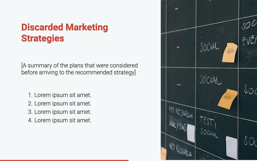 Media Planning - 19.jpg