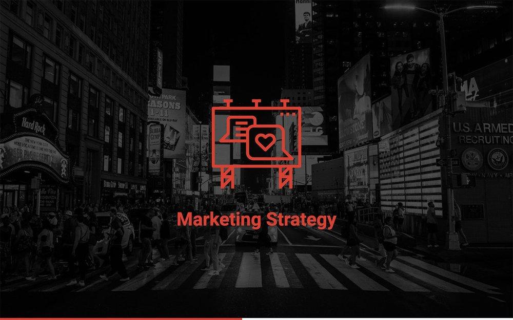 Media Planning - 18.jpg